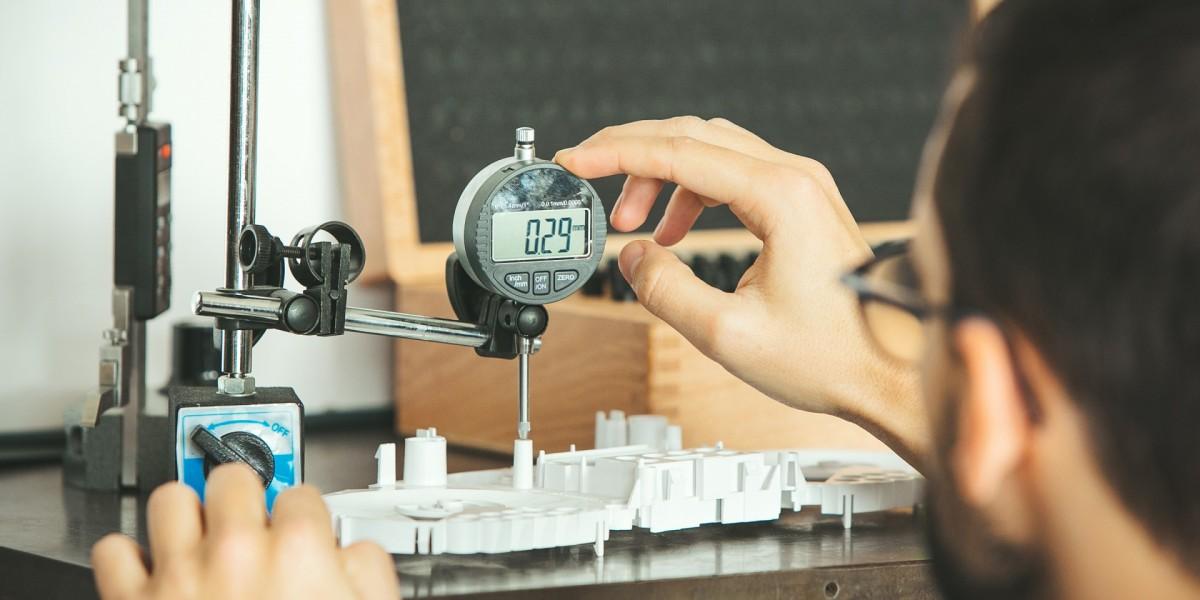 Actech innovation - actech innovation - angers - Bureau d'études en ingénierie mécanique - Du design à l'industrialisation - une expertise complète et un accompagnement  personnalisé à chaque étape de votre projet.                                         Métrologie  Mesure 3D  Qualité  Cotation fonctionnelle  Contrôle