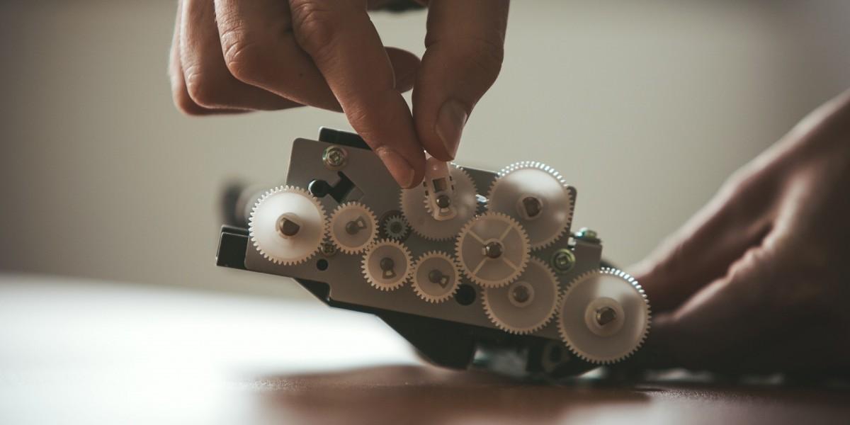 Actech innovation - actech innovation - angers - Bureau d'études en ingénierie mécanique - Du design à l'industrialisation - une expertise complète et un accompagnement  personnalisé à chaque étape de votre projet.                                         Mécatronique  Cinématique  Micromécanique  Mise au point  Transmission